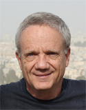 Jacob Steinberg